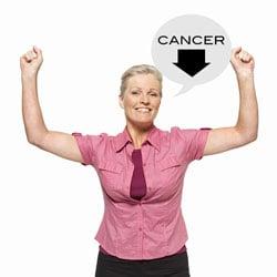 Good News: Cancer Deaths on the Decline