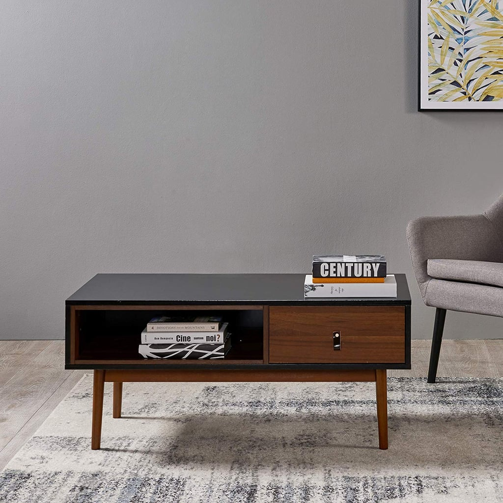 Versanora Reno Coffee Table