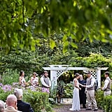 Unique Wedding Altar Ideas and Pictures