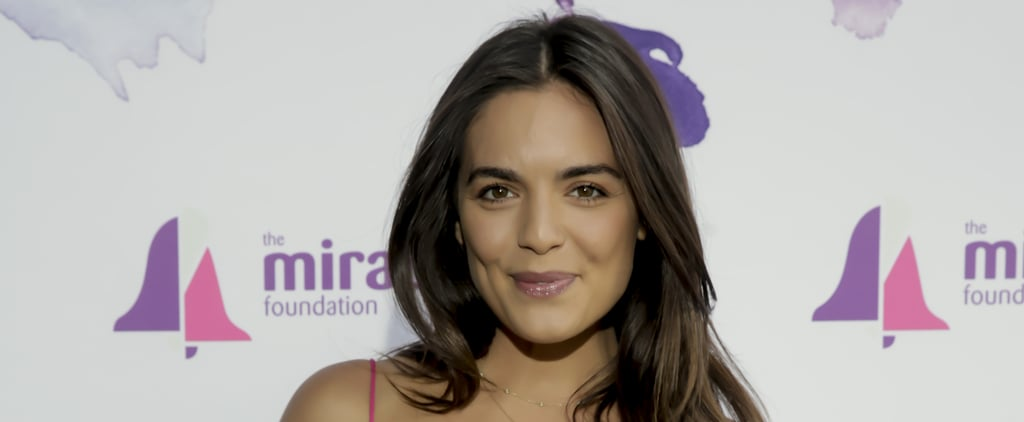 Olympia Valance Intimate Photo Leak