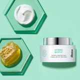 Wake Up Glowing When You Apply One of These Overnight Face Masks Before Bed