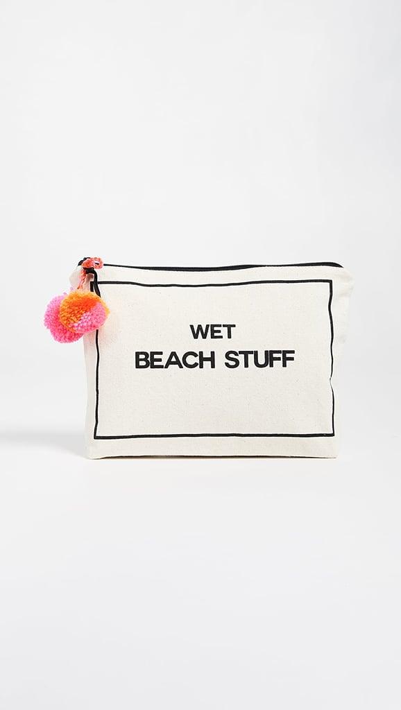 Bag-All Wet Stuff Bag