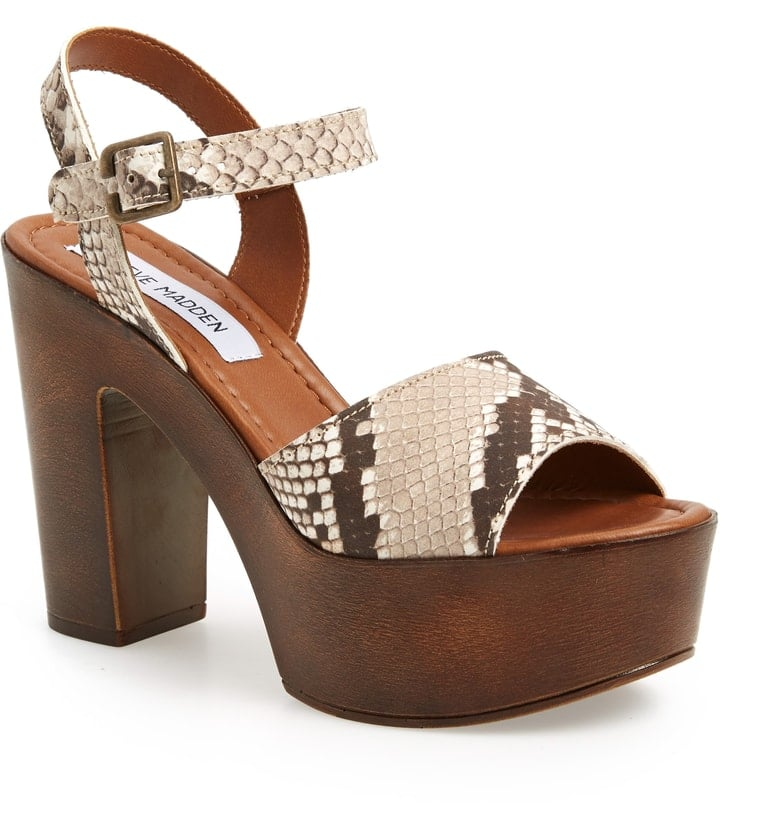 5e3e364875af Alternative  Steve Madden Lulla Platform Sandals