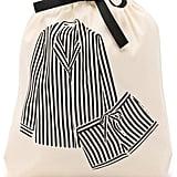 Organizing Bag
