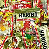 Haribo Gold-Bears, 24 Pack ($15)