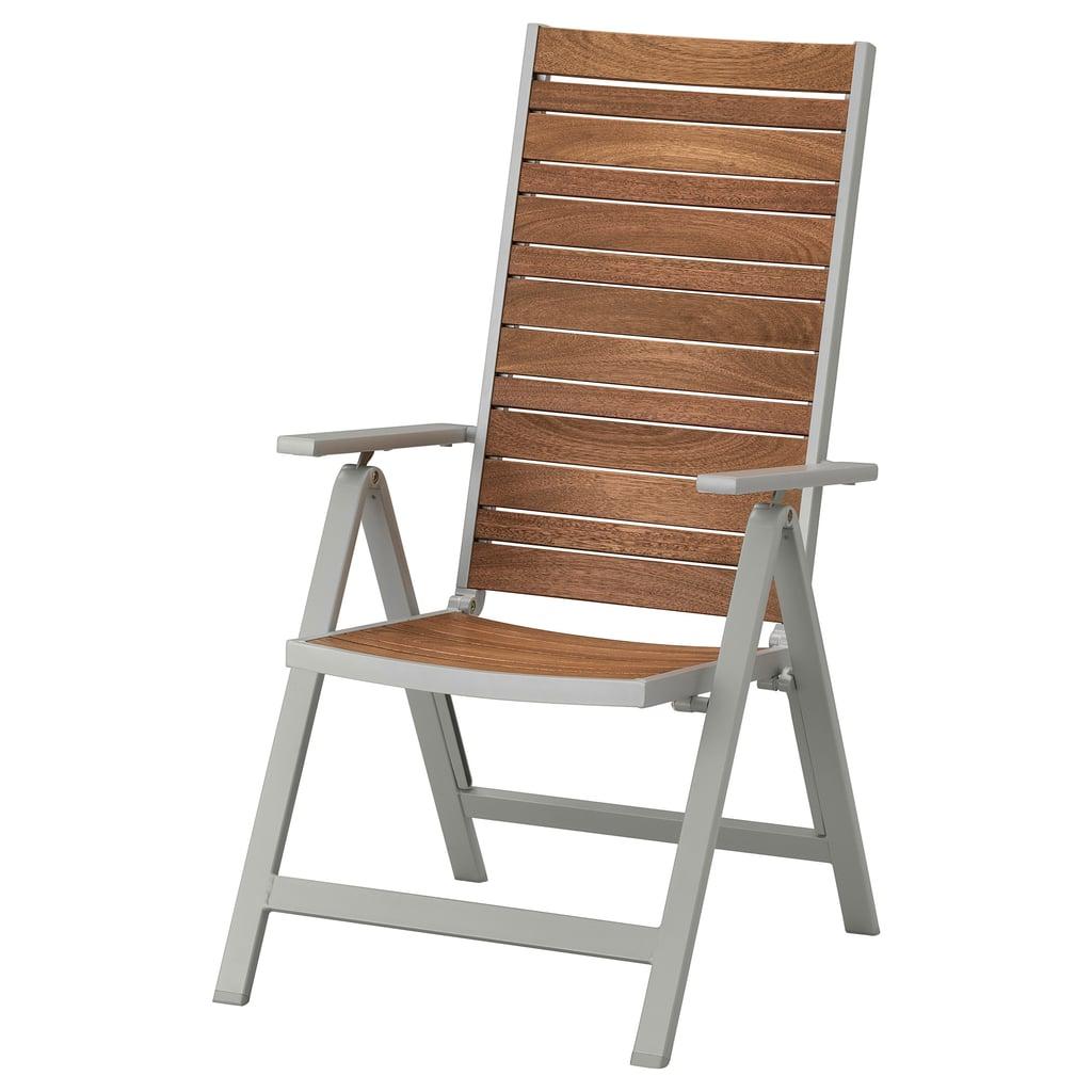 Själland Reclining Chair