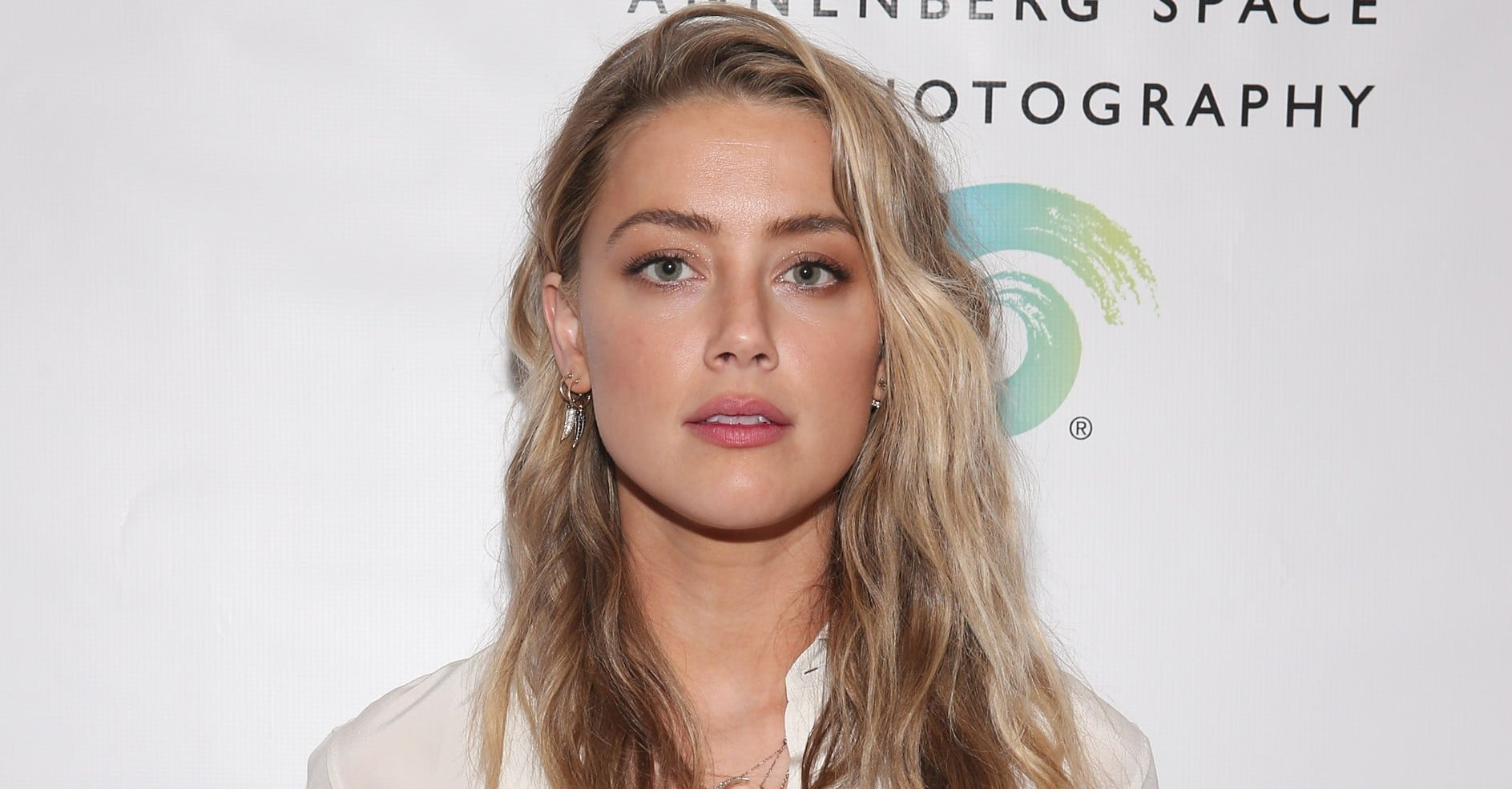 amber heard s essay about domestic abuse in porter magazine share this link