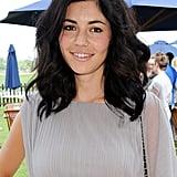 Marina's Skin Care Regime