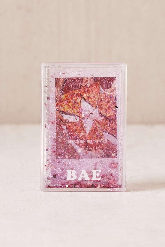 Mini Instax Bae Picture Frame ($6)