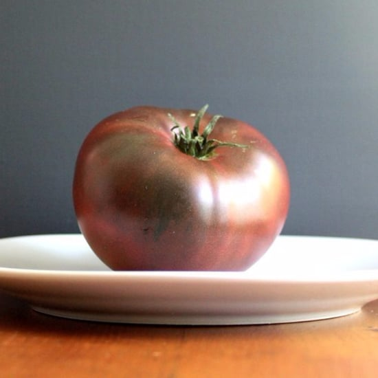Foods You Can Grow in Your Apartment