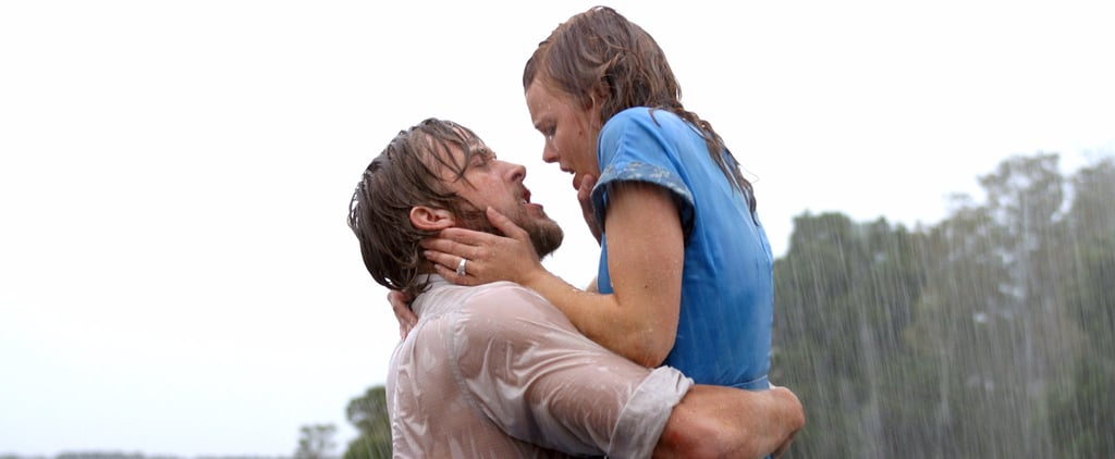Best Moments From The Notebook