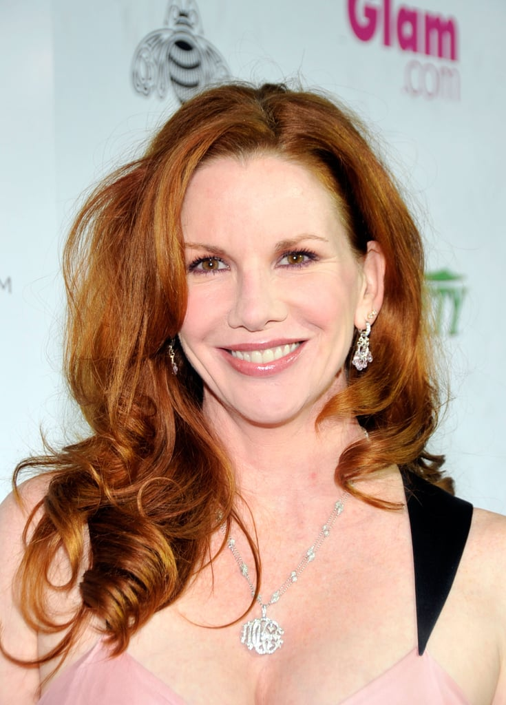 Melissa Gilbert Nude Photos 84