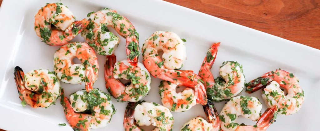 15 Crazy Good Shrimp Recipes That Are 100% Healthy For You