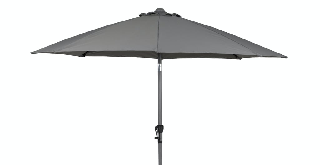Article Paras Dark Gray Umbrella