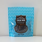 Pick Up: Dark Chocolate Cacao Nibs ($2)