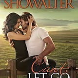 Can't Let Go, Out Oct. 31