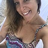 Allison Zack, 29, Freelance TV Production Coordinator in New York, New York