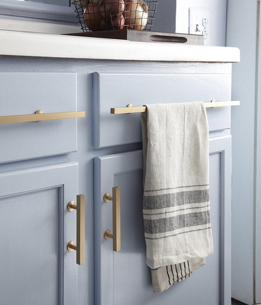 Decor Cabinets Hardware: Home Decor Pinterest Trends