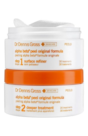 Dr. Dennis Gross Alpha Beta Peel