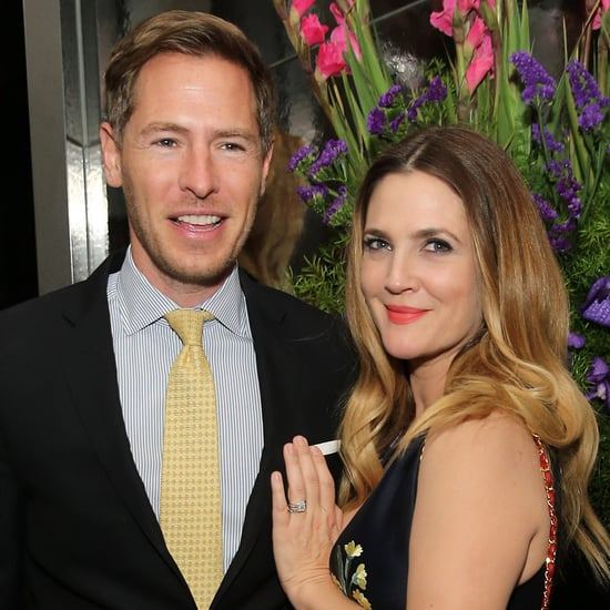 Drew Barrymore and Will Kopelman Divorce 2016