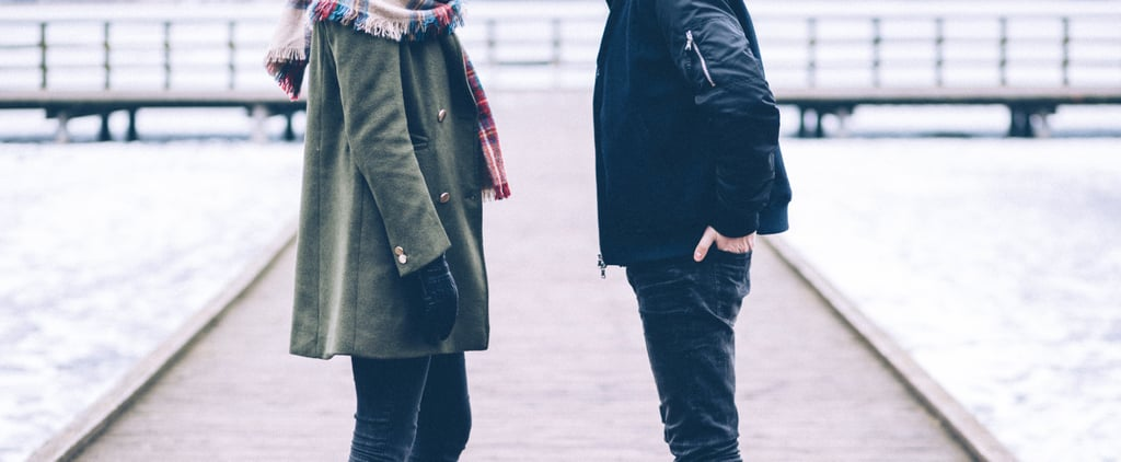 5 Signs You and Your Partner Are Incompatible (and Will NEVER Work Out)