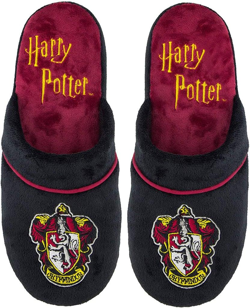 Cinereplicas Harry Potter Slippers