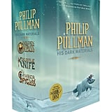 His Dark Materials Series