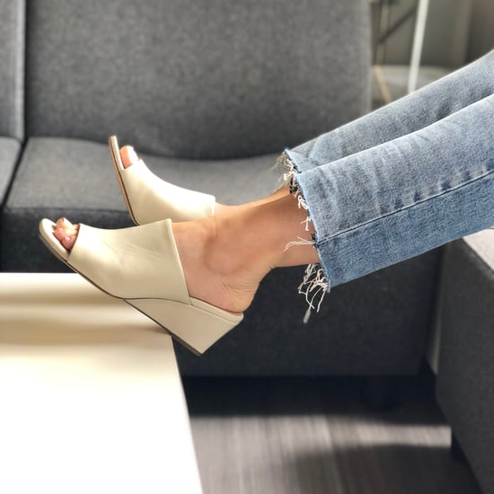 Comfortable Cheap Wedges