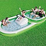 Bestway H2OGO! Family Pool