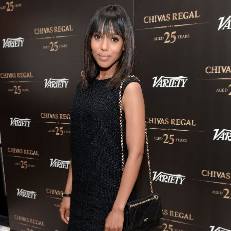 Who Was Best Dressed at Variety's Emmy Party: Kerry? Hayden?