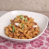 Laura Vitale's Chili Mac and Cheese Recipe