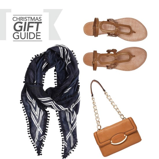 2012 Christmas Gift Guides: For Mum