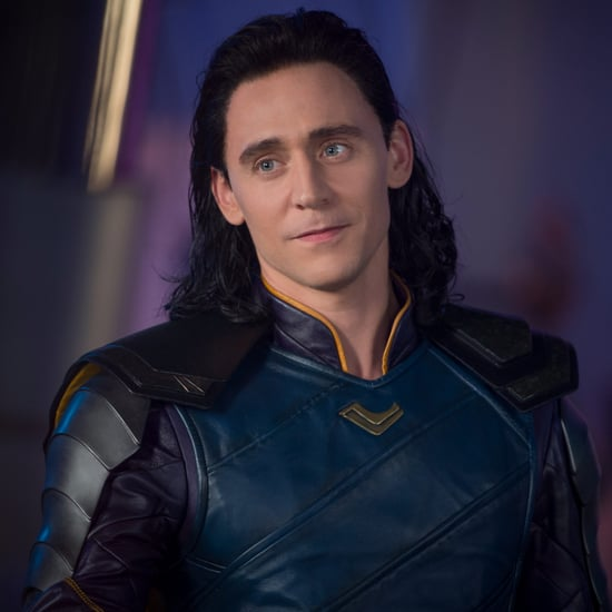 Thor Ragnarok Postcredits Scene