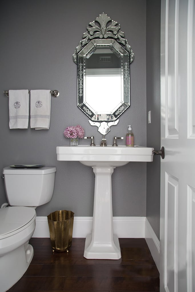 Latest Benjamin Moore Chelsea Gray Amazing - Unique neutral gray paint New Design
