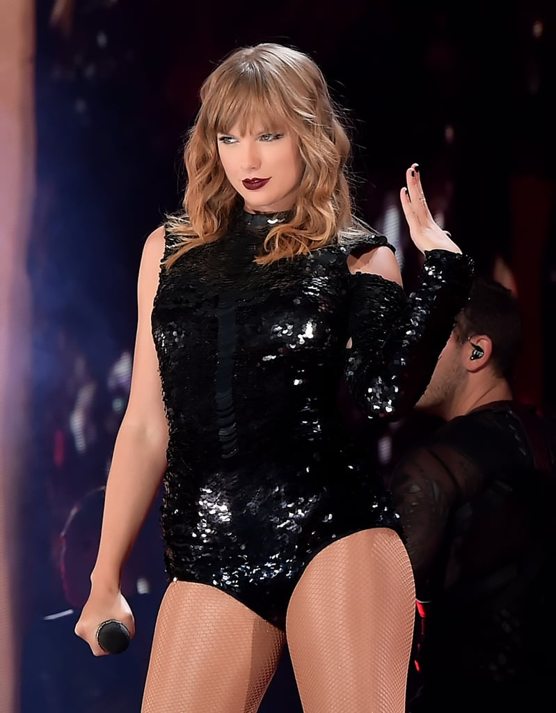 Hot pics swift of taylor