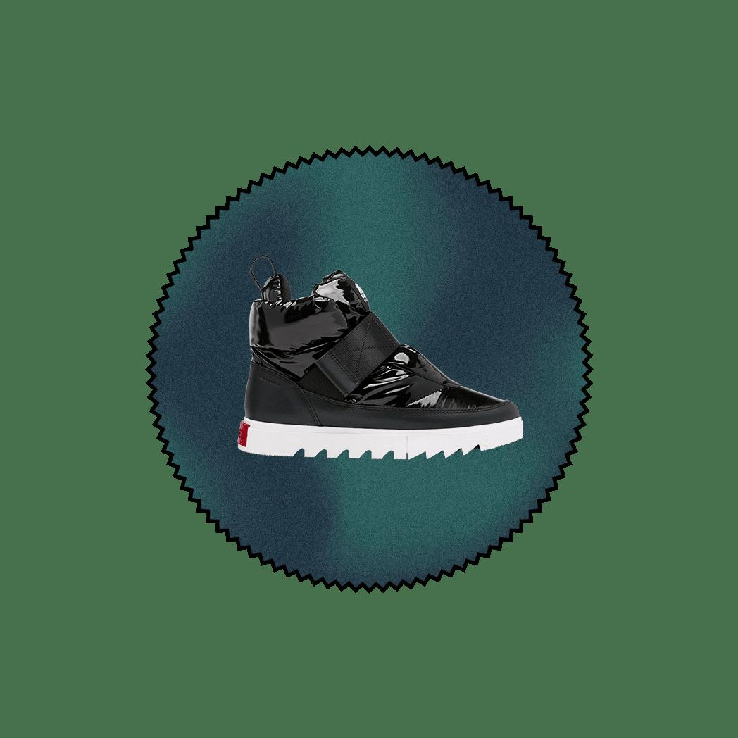 SOREL Joan of Arctic™ Next Lite Strap Puffy Boot