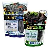 Zeroodle Organic/Non GMO Black Bean Pasta
