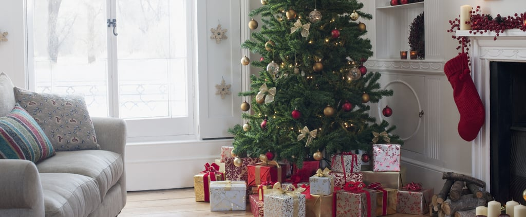 Why I Value My Family's Weird Christmas Tradition