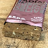 Cinnamon Roll R.E.D.D. Protein Bar