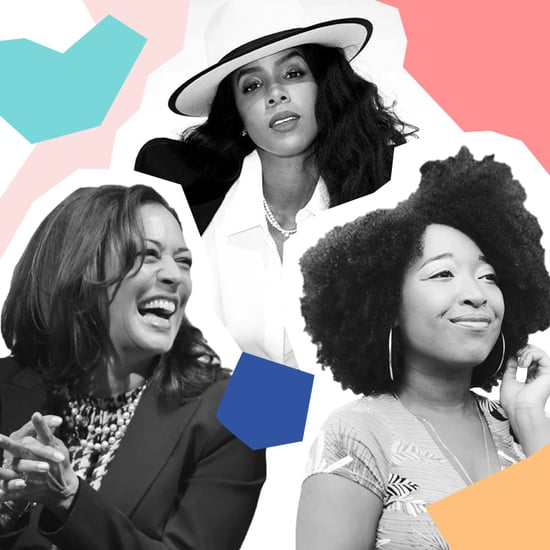 Why Being a Black Woman Is Great