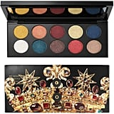 Pat McGrath Labs Mothership IV Eyeshadow Palette