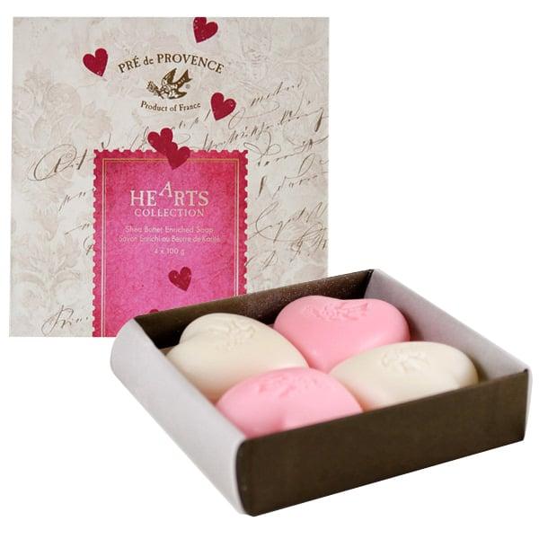 affordable valentine's day gifts for parents   popsugar moms, Ideas