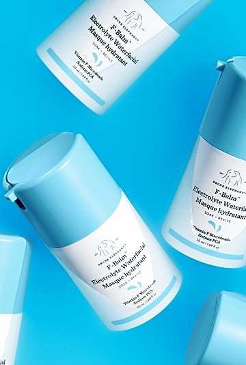 Best Face Moisturizers For Dry, Oily, and Acneic Skin Types