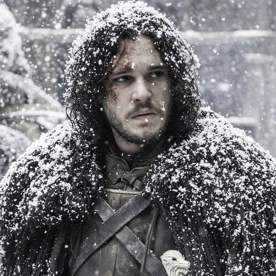 Jon Snow Quotes Quiz