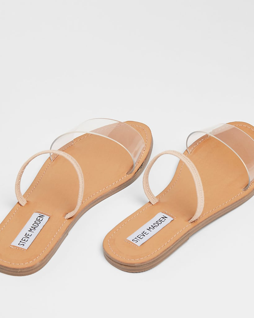 Steve Madden Dasha Slides