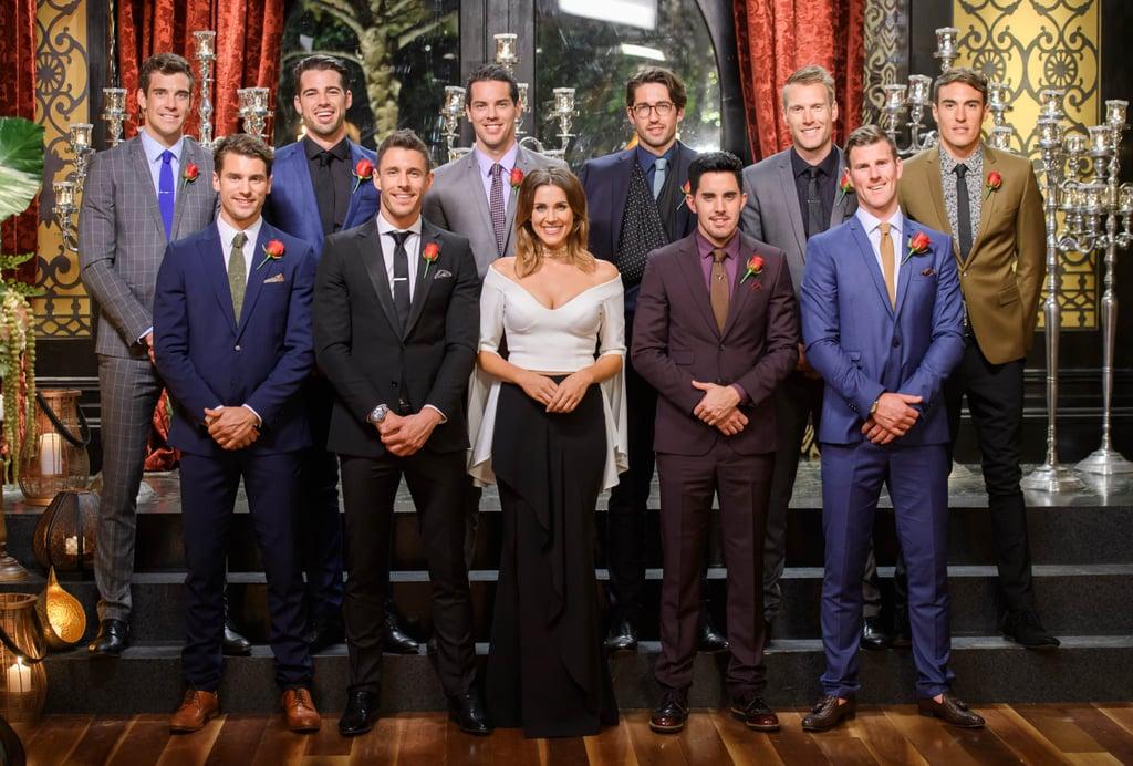 The Bachelorette Australia 2016 Episode 7 Recap