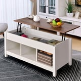 Calling All Apartment Dwellers: These 41 Space-Saving Furniture Pieces Will Change Your Life