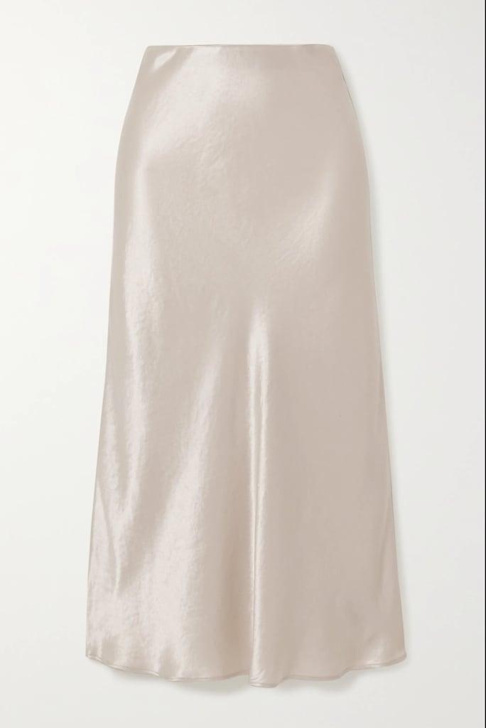 Max Mara Leisure Midi Skirt