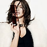 Pictures of Ashley Greene in ELLE