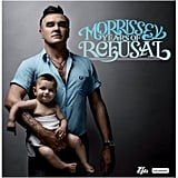 Years Of Refusal — Morrissey